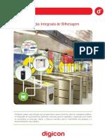 Catalogo Bilhetagem.pdf
