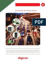 Catalogo Controle Trafego.pdf