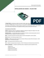 Descritivo IPLOCK P200.pdf