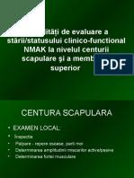Lp MS 07.04(1)