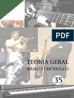 Conservatorio Apostila Teoria Geral 35