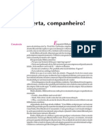 Telecurso 2000 - Ensino Fund - Português - Vol 04 - Aula 79