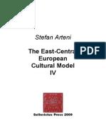 StefanArteni_TheEastCentralEuropeanCulturalModel_2009_04