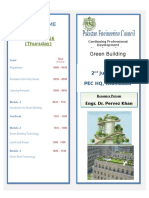 Green Building Tech-2