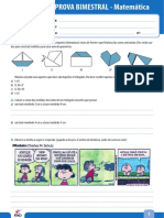 ensino-fundamental-provas-bimestrais-2011-6o-ano-prova-bimestral-3-caderno-3-matematica (1)