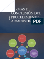 FORMAS DE CONCLUSIÓN DEL.pptx