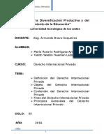 Universidad tecnológica de los ande1.docx