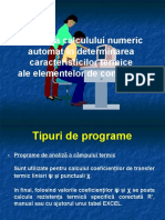 Prezentare programe de calcul.ppt