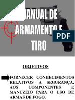 Prof. Aragon – Junior -Tiro.pdf
