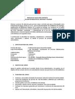Bases Profesional Apoyo Sala Novedades VF