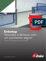 ENKETOP_catálogo
