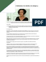 Herta Müller - Lengua, país y memoria.doc