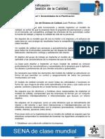 Implementacion del sistema de calidad.pdf
