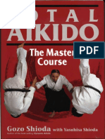 Yoshinkan-Total.Aikido-The.Master.Course.pdf
