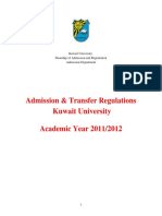 Admission Guide11