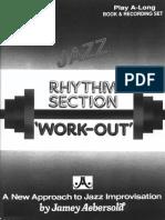 Vol 30 - [Rhythm Section Workout].pdf