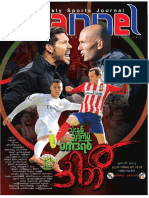 Channel Weekly Sport Vol 3 No 71.pdf