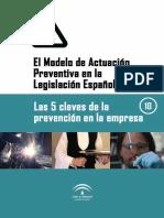 Folleto.modeloActuacionPreventiva