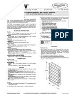 Ruskin_FSDamper.36.pdf
