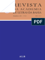 revista50.pdf