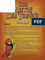 18_jogo-de-tabuleiro-Sim-Mestre-Trevas-regras.pdf