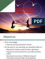 Properties of cardiac muscle.pdf