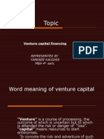 Vc Sseminar Ppt