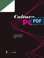bcef06d6942 Ortiz Renato Mundializacao e Cultura