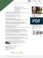 Diogo Freitas Amaral - Pesquisa Google