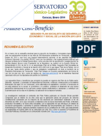 Acb Plan Patria