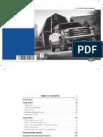 2013-f150.pdf