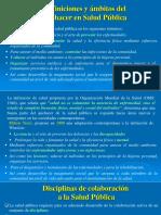 1clase Salud Publica (2)