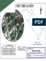 PLANO DE UBICACION DE FAMILIA DE JESUS-Presentación3.pdf