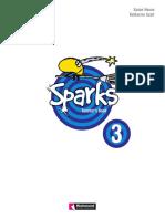 Sparks 3 Teacher's Book.pdf