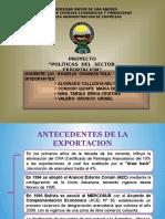 diapos-exportacion.pptx
