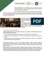Galutinis kvietimas Jauna Pinigine 05 20.pdf