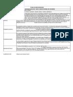 FICHA SENTENCIA 492 DEL 05/08/2015, CORTE CONSTITUCIONAL DE COLOMBIA