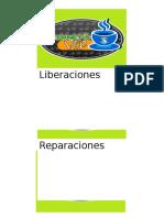 Logos Perecios