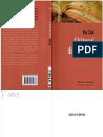 cititorul-din-pestera-pdf.pdf