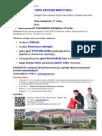 Buk mokytoju_LEU.pdf