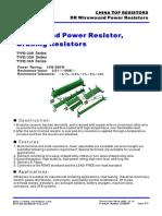 braking resistor.pdf