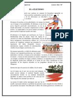 El Atletismo2