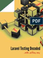 Laravel Testing DecodedSoftArchive.net