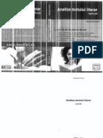 Analiza textului  literar  partea 1.pdf
