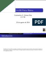 FSCA_030