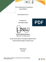 Informe Ejecutivo_Fase2.docx