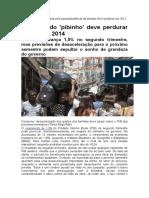Artigo PIBINHO.doc