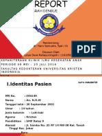 Case Report dr Heru.pptx