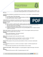 Clase_14_Modals.doc