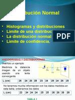 distribucion normal2.pptx